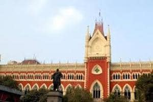 Calcutta HC allows dyslexia patient to appear in class 12 exams