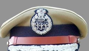 Law & order meetings:UP IPS body urges chief secy to implement DGP's...