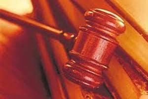 National Lok Adalats across Maharashtra settle 2.4 lakh disputes to...