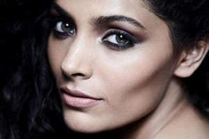 Saiyami Kher reveals she played badminton against Saina Nehwal, was in...
