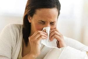 Beware of seasonal flu. It kills more people globally than previously...