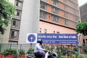 Congress says NPAs of banks rose by Rs 5.05 lakh cr in 42 months;...