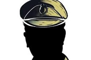 6 Mumbai cops suspended after 50 catridges from Worli's local arms...