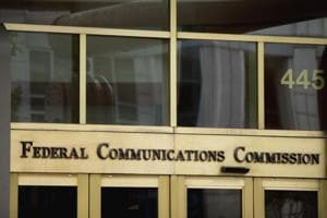 US FCC to vote on Net Neutrality rules despite outcry