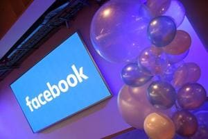 Facebook to help Indian students learn, build Virtual Reality products...