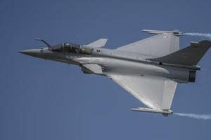 IAF inches closer to inducting Rafales, but hurdles remain