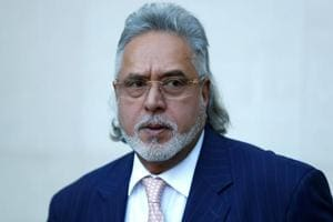 Appalling jail conditions in India, says witness in Mallya extradition...
