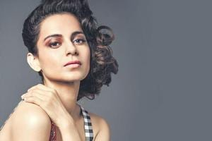 I don't subscribe to quintessential heroines, says Kangana Ranaut