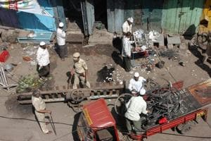 2006 Malegaon blasts: Why ATS, CBI and NIA reached different...