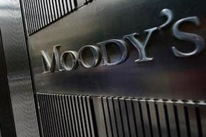 Moody's has stable outlook on India Inc, barring telcos; pegs 6%...