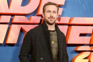 Ryan Gosling's look for Neil Armstrong biopic leaked online, see pics