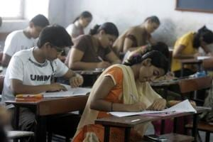Two teachers get axe for spelling errors in Rajasthan Board English...
