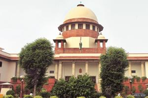 Criminal cases against lawmakers: SC wants 12 special fast-track...