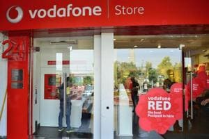 SC allows Vodafone to initiate second arbitration over $2 billion tax...