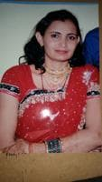 Shakeela, the deceased constable, was posted at Shivaji Nagar police station.