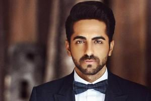 Actor Ayushmann Khurrana to be next seen in a thriller