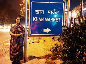 Delhiwale: The Khan Market happiness