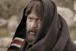 Kadapa trailer: Ram Gopal Varma is back with a tale of bone-chilling...