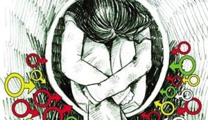 Married woman gang raped in moving car in Auraiya