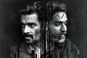 Vikram Vedha has earned me love and respect: Vijay Sethupathi