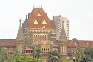 Bombay HC questions validity of NIA charge sheet in 2006 Malegaon...