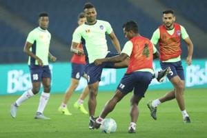 Indian Super League: FC Goa look to continue winning run against Delhi...