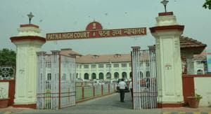 Patna HC upholds order setting aside selection of 21 college...