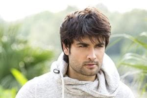 Here's what Vivian Dsena feels about being Asia's fourth sexiest man,...