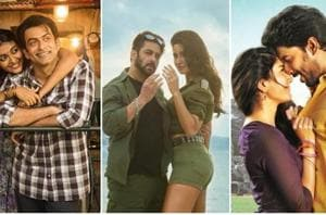 Tiger Zinda Hai gets competition from 10 films at the box office