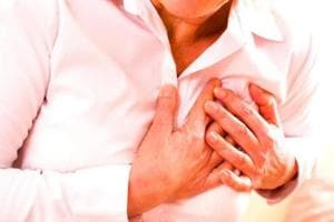 Beyond chest pain and dizziness: Here's a surprising sign of a deadly...