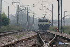 From Monday, 11 Central Railway local trains in Mumbai will depart 15...
