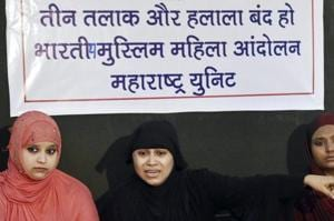 Govt should have held consultations on triple talaq law, says AIMPLB