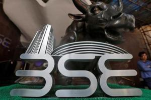 BSE Star MF processes 1-crore transactions worth Rs 75,000 crore
