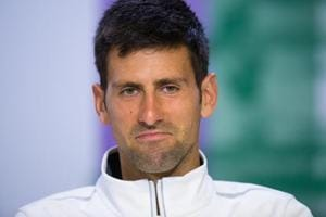 Novak Djokovic ropes in analyst Craig O'Shannessy ahead of Australian...