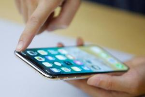 World's first phone with in-screen fingerprint sensor could come from...