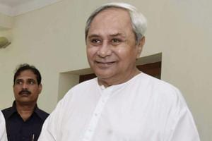 BJD to celebrate its 20th foundation day in Puri