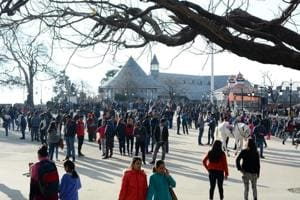 Headed for Shimla? Here's all information you need