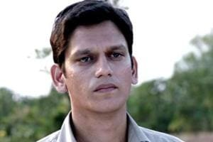 Monsoon Shootout movie review: Vijay Varma packs a punch but a...
