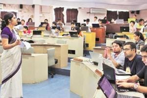 PGDM institutes can take only Rs 1,000 from fees if students withdraw...