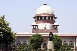SC asks Centre to file draft rules on appointment in tribunals