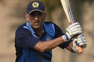 Even after MS Dhoni, Jharkhand has plenty to offer to Indian cricket