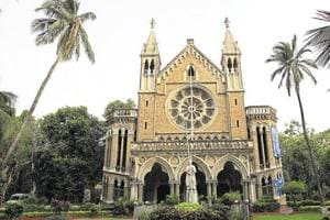 Mumbai University tells colleges to provide supplements, but some...