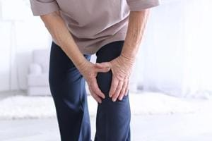 Winter woes: Follow these expert tips to get rid of joint pain