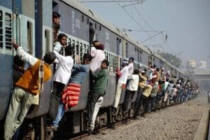 Railways to offer discounts like hotels, airlines; flexi-fare to be...