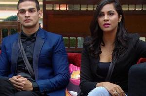 Bigg Boss 11 Dec 16 written update: Salman tries hard to sort matters...