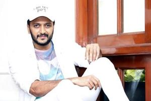 Happy Birthday Riteish Deshmukh: Ten comedy scenes where he ruled the...