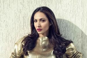 Prernaa Arora doesn't believe in being a feminist; says she's someone...