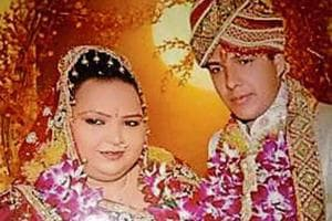 Delhi man bludgeons wife to death, drives to Mussoorie to dump body in...