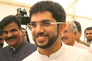 Aaditya's pull-out remark: BJP says Maharashtra government to complete...