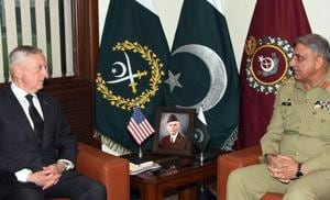 Trust deficit from Pak's support of extremists hampers military...